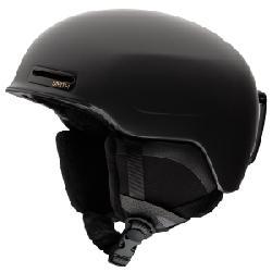 Women's Smith Allure Helmet 2019