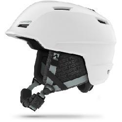 Marker Consort 2.0 Helmet 2019
