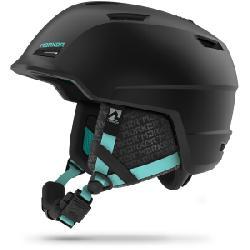Women's Marker Consort 2.0 Helmet 2019