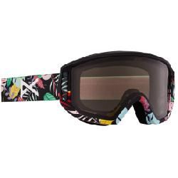 Kid's Anon Relapse Jr. MFI Goggles 2020
