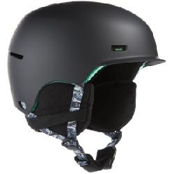 Anon Highwire Helmet 2020