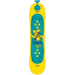 Kid's Burton Riglet SnowboardLittle2020 - 90 2020