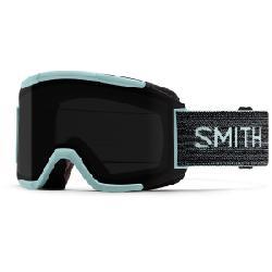 Smith Squad Goggles 2018