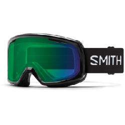 Women's Smith Riot Goggles 2019