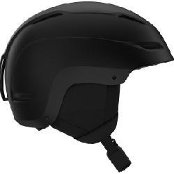 Women's Giro Ceva MIPS Helmet 2020