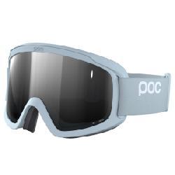 POC Opsin Goggles 2020