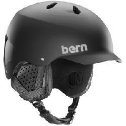 Bern Watts EPS Helmet 2020