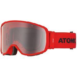 Atomic Revent L FDL Goggles 2019