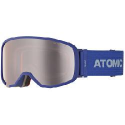 Atomic Revent S FDL Goggles 2019