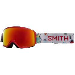 Kid's Smith Grom Goggles Big 2019