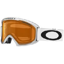 Oakley O2 X-Large Goggles 2019