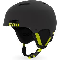 Giro Ledge FS MIPS Helmet 2019