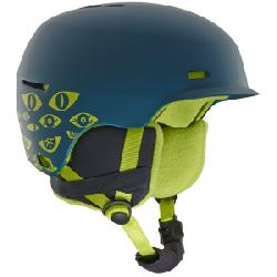 Kid's Anon Flash Helmet 2019