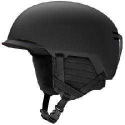 Kid's Smith Scout Jr. Helmet 2020
