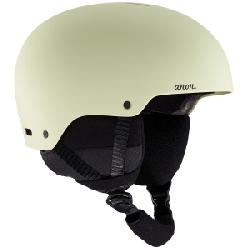 Women's Anon Greta 3 Helmet 2020