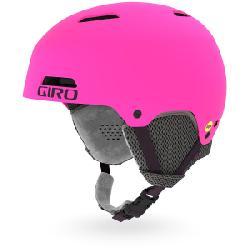 Kid's Giro Crue MIPS Helmet Little 2019
