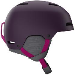 Giro Ledge MIPS Helmet 2018