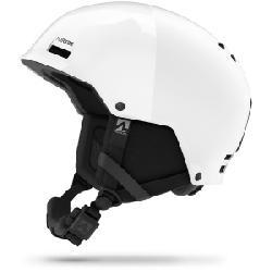 Marker Kojak Helmet 2019