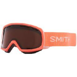 Women's Smith Drift Goggles 2019