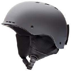Smith Holt Helmet 2020