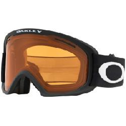Oakley O2 XM Asian Fit Goggles 2019