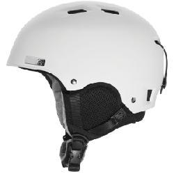 K2 Verdict Helmet - Large/X-Large in White
