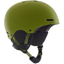 Anon Raider Helmet 2019