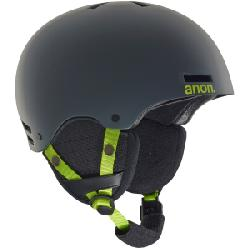 Kid's Anon Rime Helmet Big 2019
