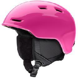 Kid's Smith Zoom Jr. Helmet 2020