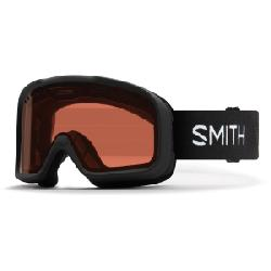 Smith Project Goggles 2019