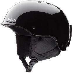 Kid's Smith Holt Jr. Helmet Big 2020