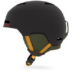 Giro Ledge Helmet 2019