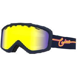 Kid's Giro Grade Goggles Big 2020