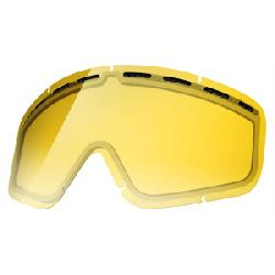 Electric EG.5s Lens in Yellow | Polyster