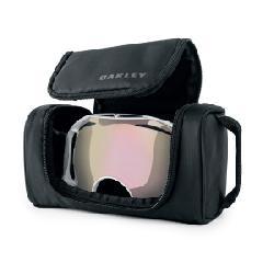 Oakley Universal Soft Goggle Case 2020