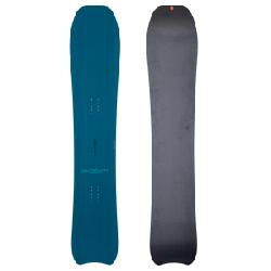 Gentemstick Baby Stingray Snowboard 2020