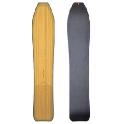 Gentemstick Drifter Snowboard 2020
