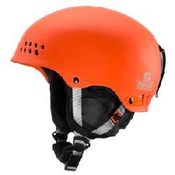 K2 Phase Pro Audio Helmet 2017