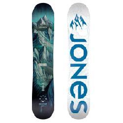 Kid's Jones Discovery SnowboardKids' 2020