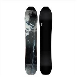 United Shapes Pioneer Snowboard 2020
