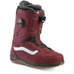 Vans Aura Pro Snowboard Boots 2020