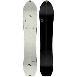 United Shapes Covert Splitboard 2020