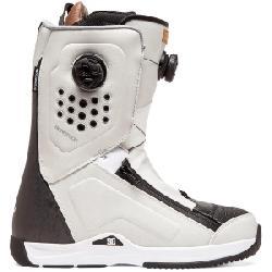 DC Travis Rice Boa Snowboard Boots 2020