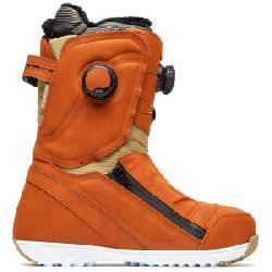 Women's DC Mora Boa Boots 2020