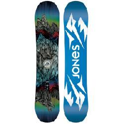 Kid's Jones Prodigy SnowboardKids' 2020
