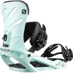 Salomon Rhythm Snowboard Bindings 2020