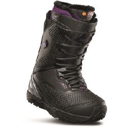 Women's thirtytwo TM-Three Snowboard Boots 2020
