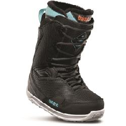 Women's thirtytwo TM-Two Snowboard Boots 2020