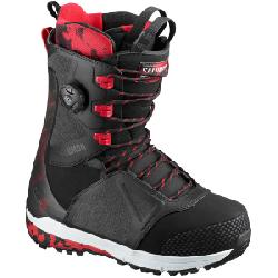 Salomon Lo Fi Snowboard Boots 2020