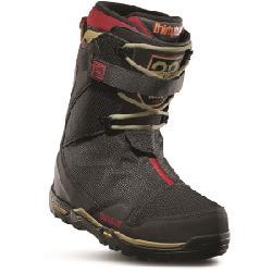 thirtytwo TM-Two X-LargeT Jones Snowboard Boots 2020